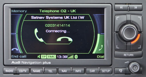 диска не се вади Audi-DVD-Navigation-System-RNS-E2