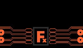 Fix Electronics - Автодиагностика и ремонт